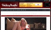 Visit UK Smokey Mouths