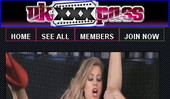 Visit UK XXX pass Mobile
