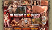 Visit Ultimate 3D Porn Comics