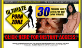 Visit Ultimate Porn Zone