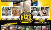 Visit Ultimate Public Nudity