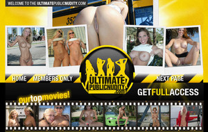 Visit Ultimate Public Nudity