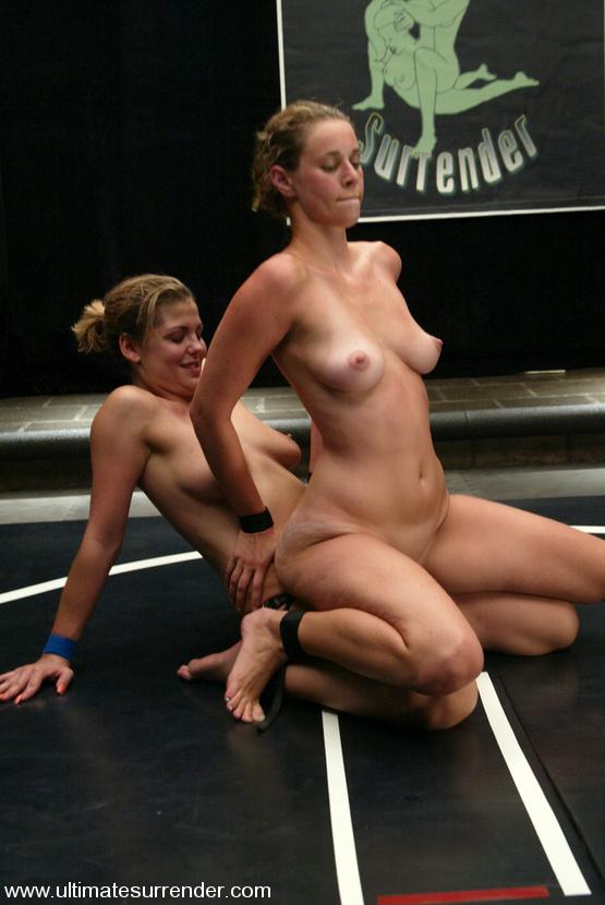 Nude girl web cam