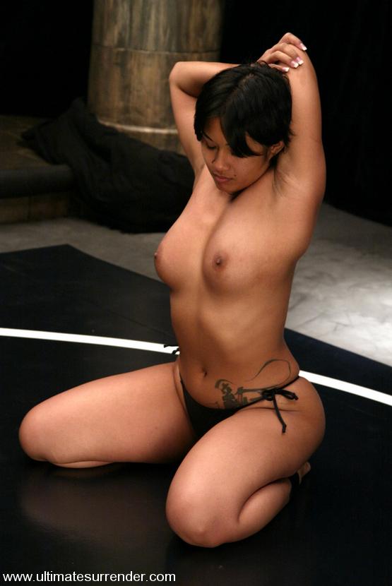 Nude Men Magazine