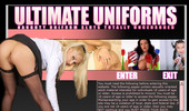 Visit Ultimate Uniforms