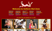 Visit Uniform Slut Zone