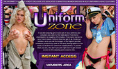 Visit Uniform Zone