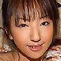 Mitsu Amai