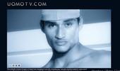 Visit Uomo TV