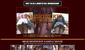 Visit Up Short Skirts