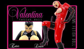 Visit Valentina Fetish Doll