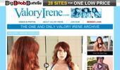 Visit Valory Irene