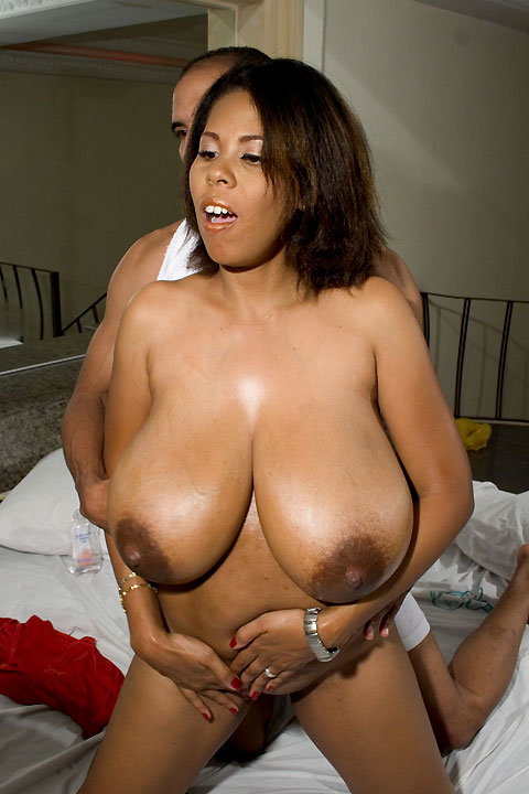 Mega hot latina hardcore random photo gallery