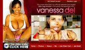 Visit Vanessa Del
