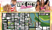 Visit Vice City Porn