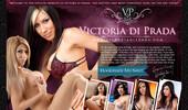Visit Victoria Di Prada