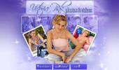 Visit Victoria Pink