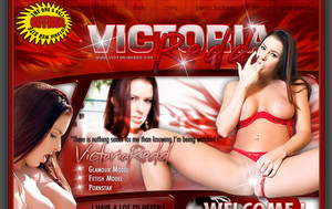 Visit Victoria Redd