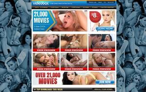 Visit Video Box