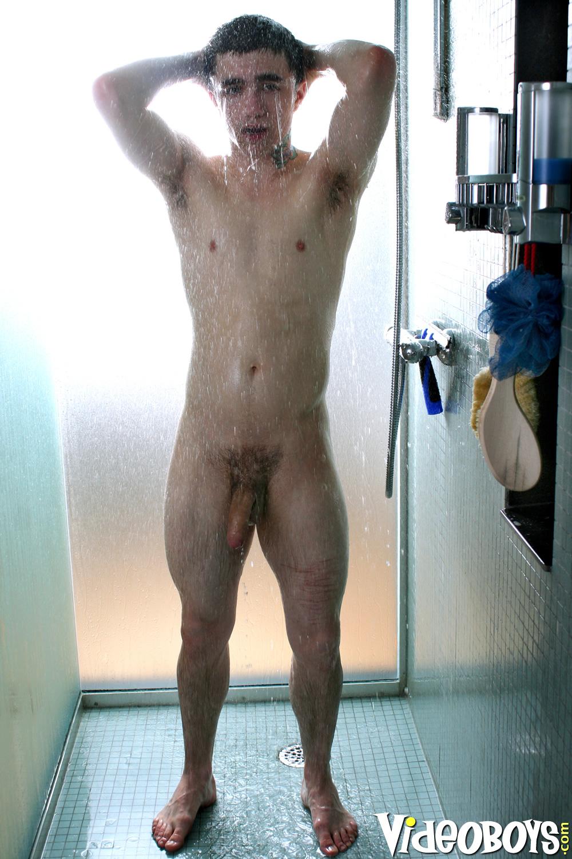 Nude Blazer