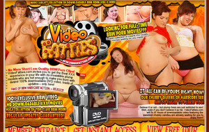 Visit Video Fatties