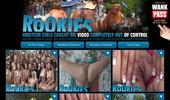 Visit Video Rookies