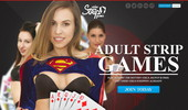 Visit Video Strip Games
