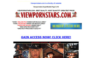 Visit View Porn Stars