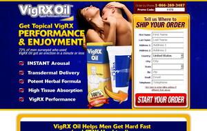 Visit Vig-Rx Oil