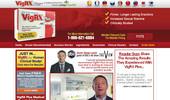Visit VigRX - Penis Enlargement Pills