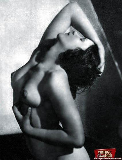 Black and white porn shameless photo 793