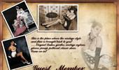Visit Vintage Queens