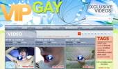 Visit Vip Gay TV