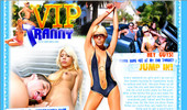 Visit Vip Tranny