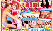 Visit Virgin College Coeds