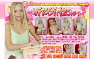 Visit Virginz.Net