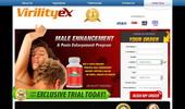 Visit Virility EX