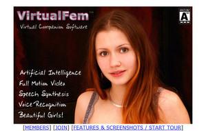 Visit Virtual Fem