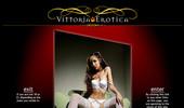 Visit Vittoria Erotica