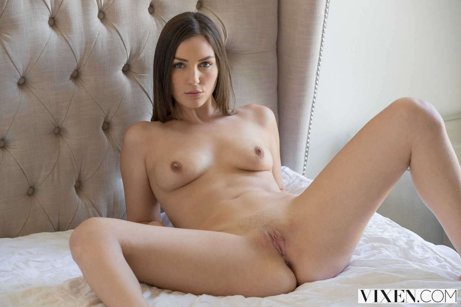 daughter sex nude photo