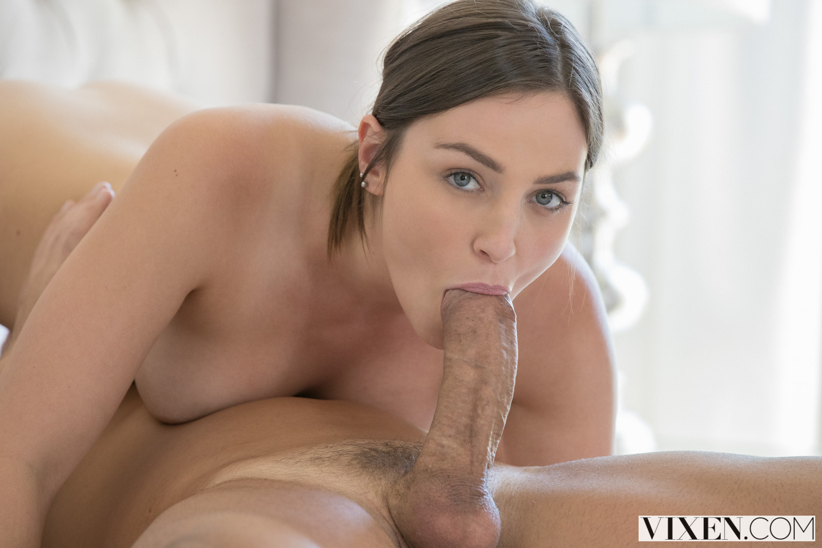 Petite kendall woods gets fucked - 2 part 6