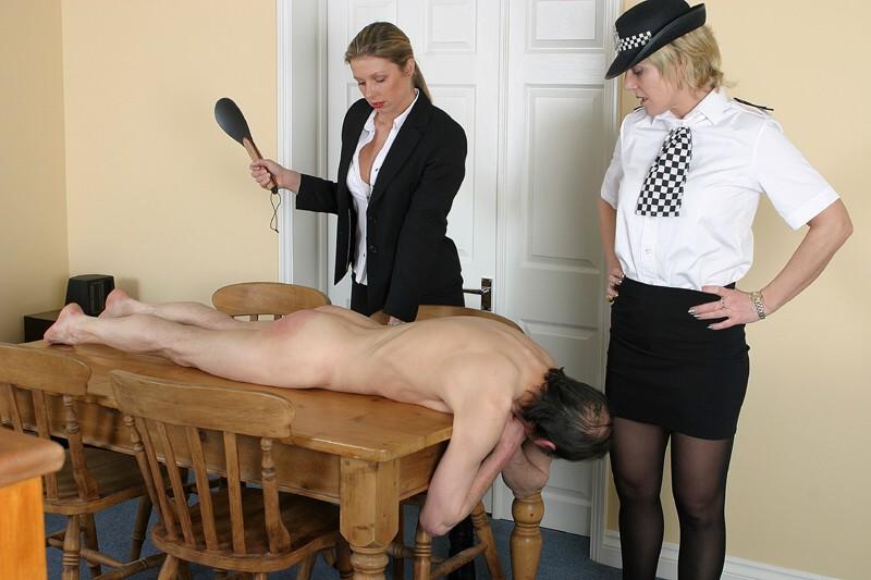 former-policeman-spank-girl-porn