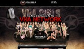 Visit VNA Girls