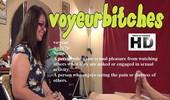 Visit Voyeur Bitches