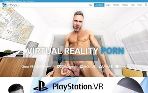 Visit VRB Gay