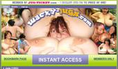 Visit Wacky Jugs