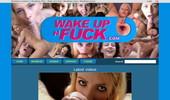 Visit Wake Up N Fuck