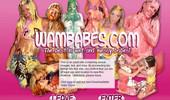 Visit Wam Babes