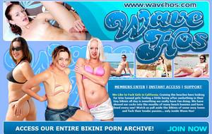 Visit Wave Hos