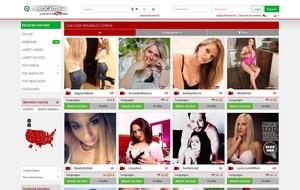 Visit WebCams